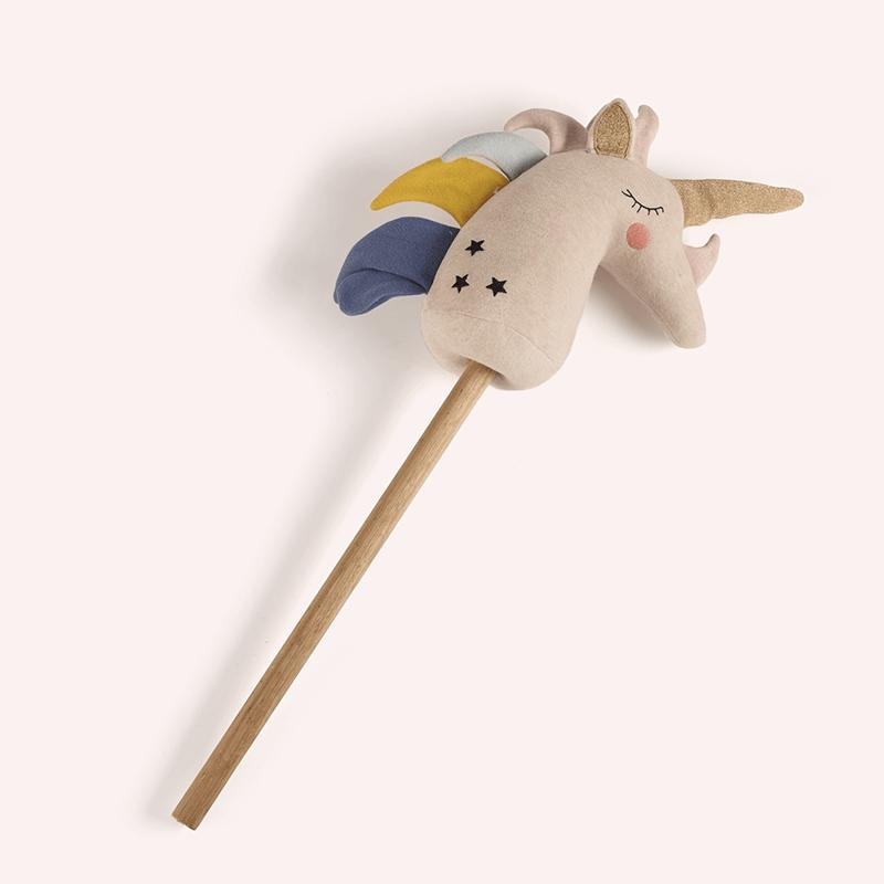 Hobby Horse/ Unicorn ホース/ユニコーン