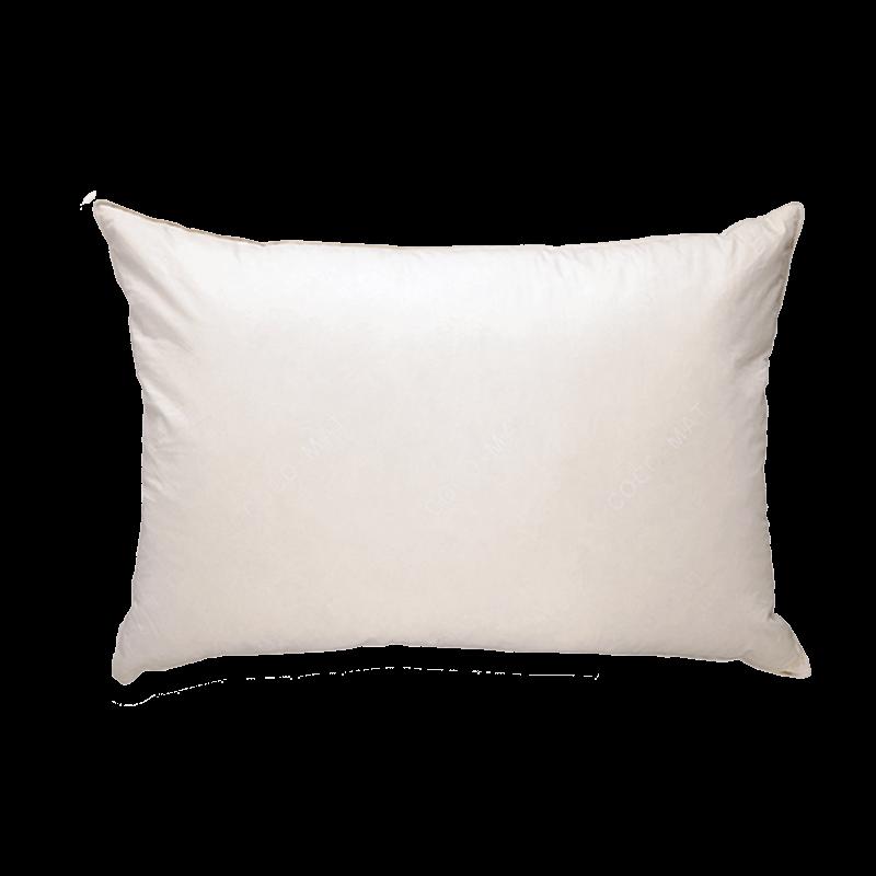 Pillow Narkissos III