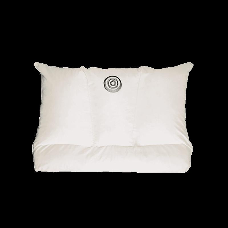 Pillow Sithon VIII