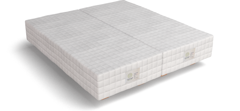 Bed Mattress(Pyrros or Eas)